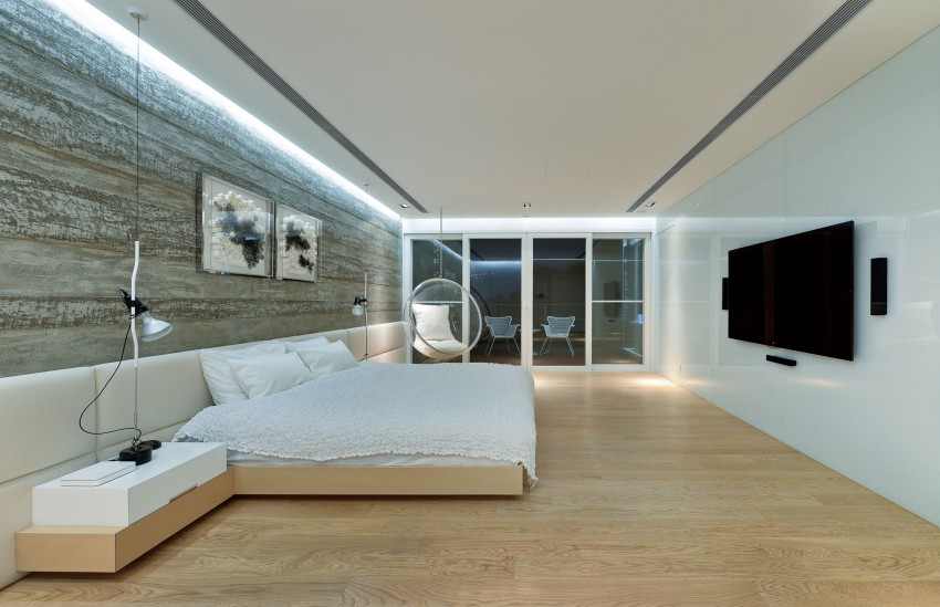 House in Shatin by Millimeter Interior Design (9)