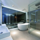 House in Shatin by Millimeter Interior Design (10)