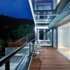 House in Shatin by Millimeter Interior Design (15)
