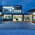 House in Shatin by Millimeter Interior Design (16)