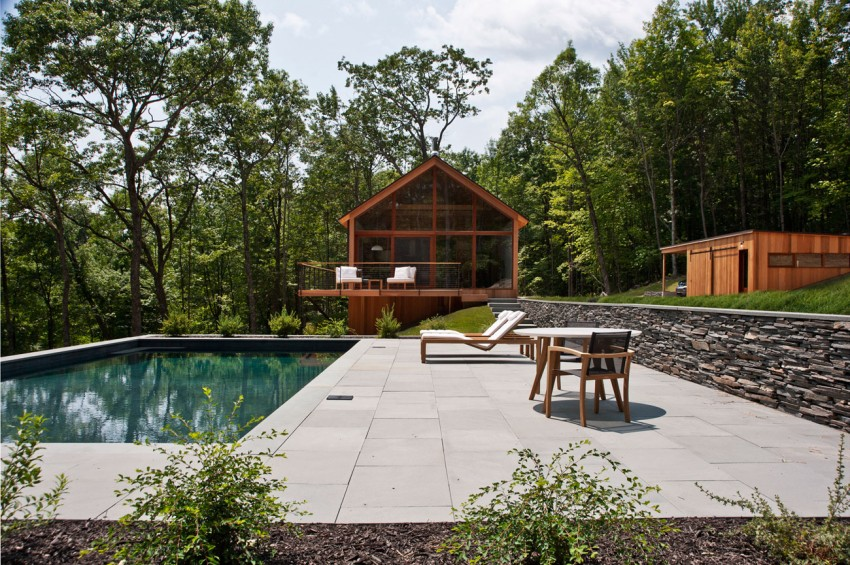 Hudson Woods by Lang Architecture (1)