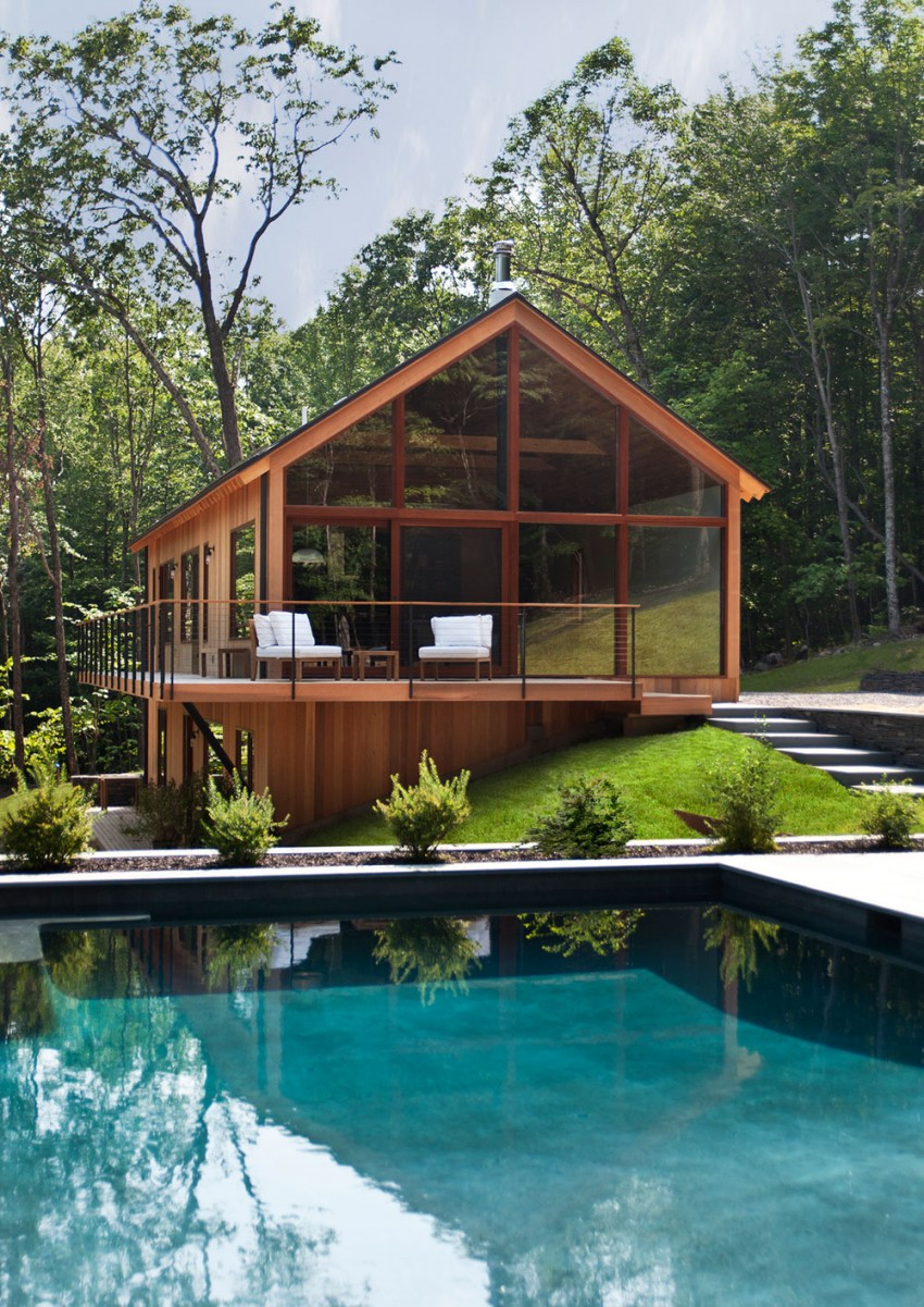 Hudson Woods by Lang Architecture (2)