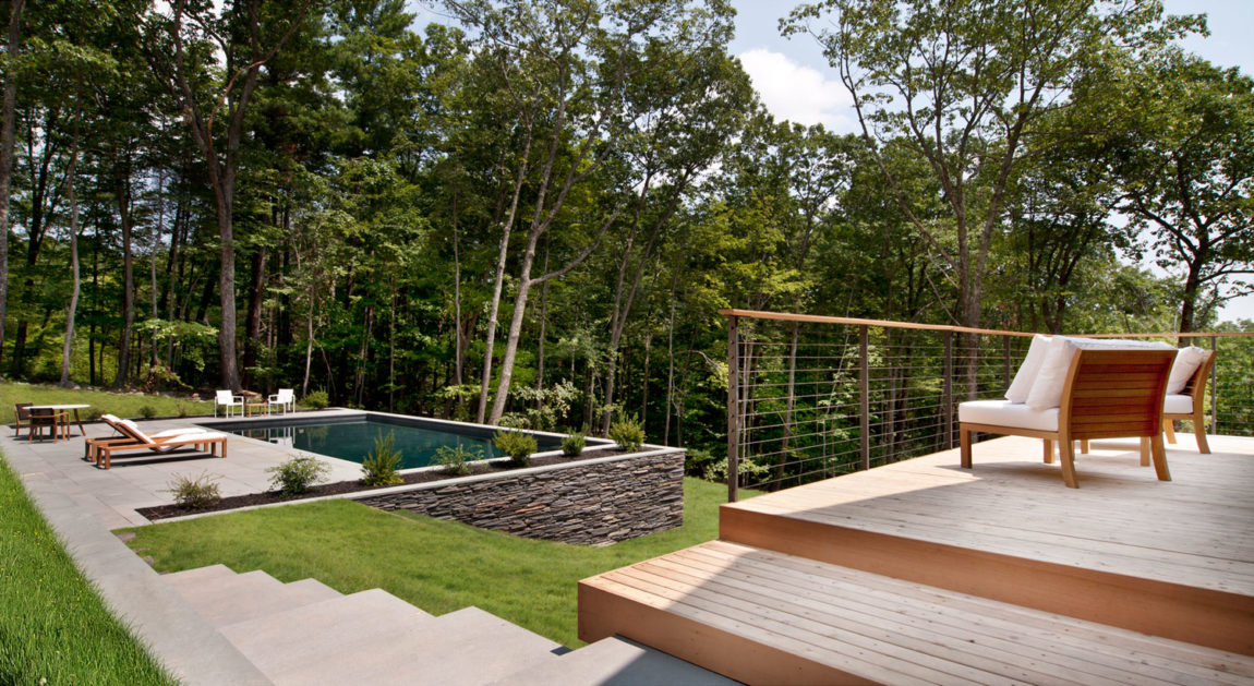 Hudson Woods by Lang Architecture (3)
