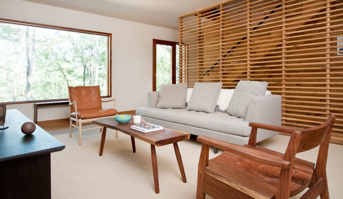 Hudson Woods by Lang Architecture (7)
