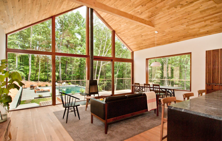 Hudson Woods by Lang Architecture (9)