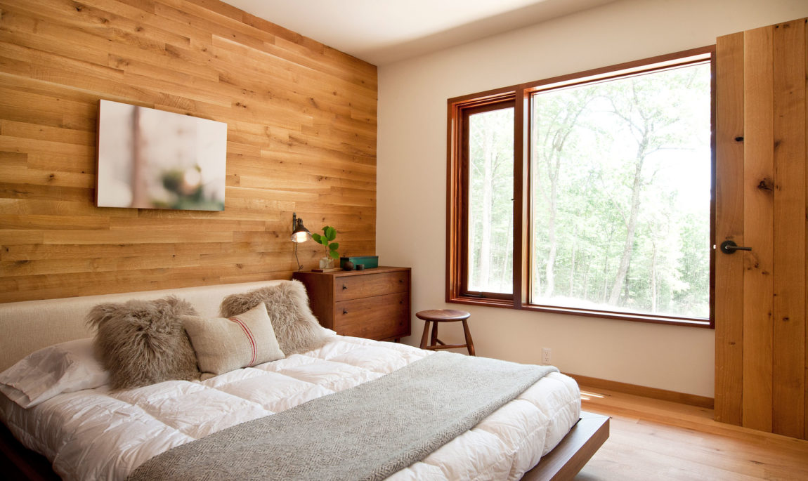 Hudson Woods by Lang Architecture (12)