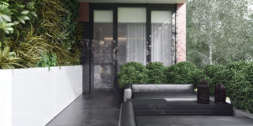 Il1 House by Igor Sirotov Architect (1)