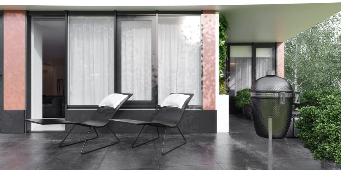 Il1 House by Igor Sirotov Architect (2)