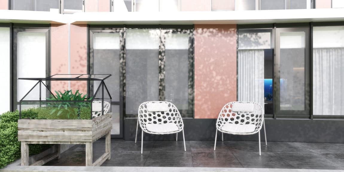Il1 House by Igor Sirotov Architect (3)
