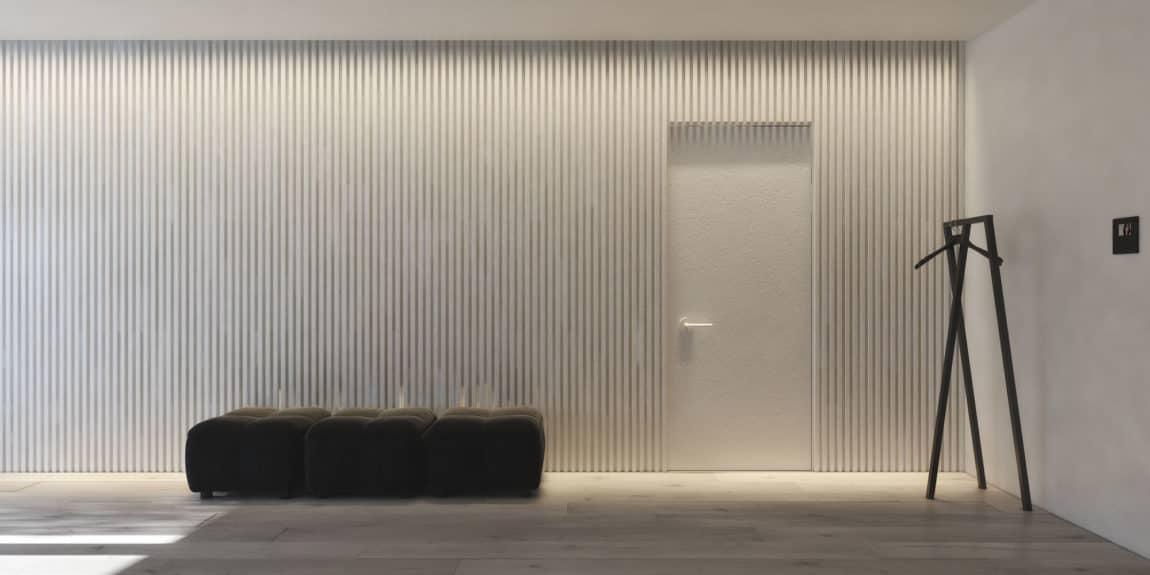 Il1 House by Igor Sirotov Architect (5)