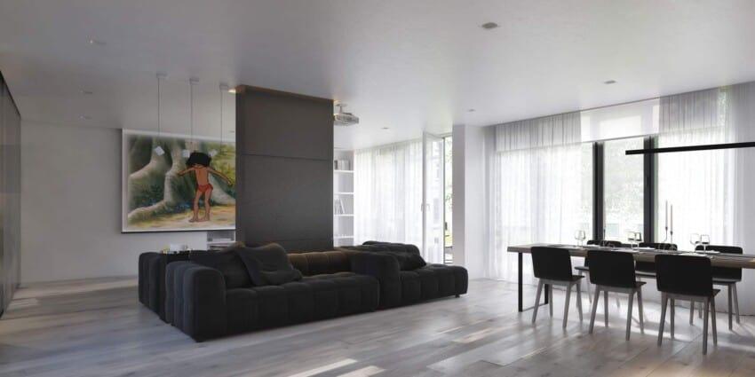 Il1 House by Igor Sirotov Architect (6)