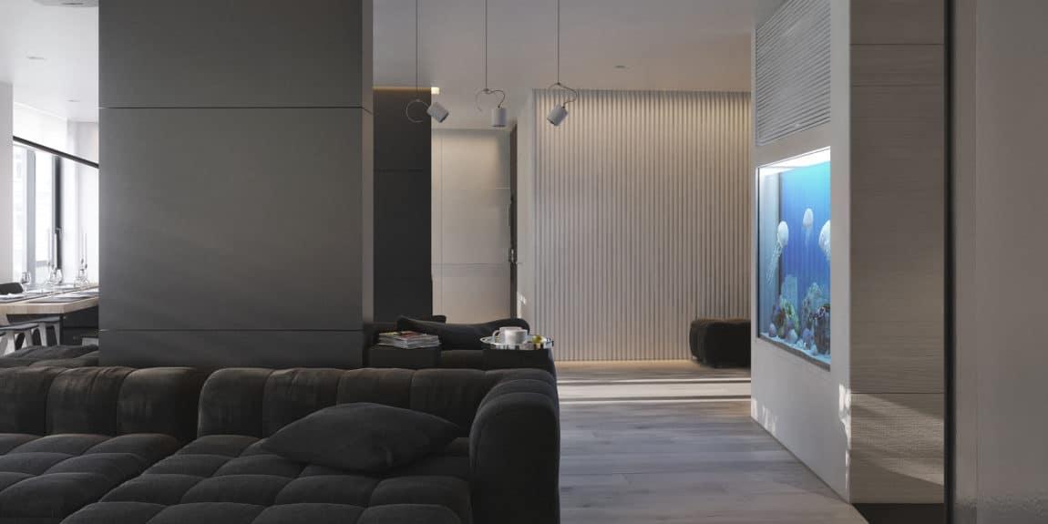 Il1 House by Igor Sirotov Architect (10)