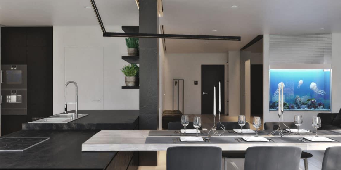 Il1 House by Igor Sirotov Architect (13)