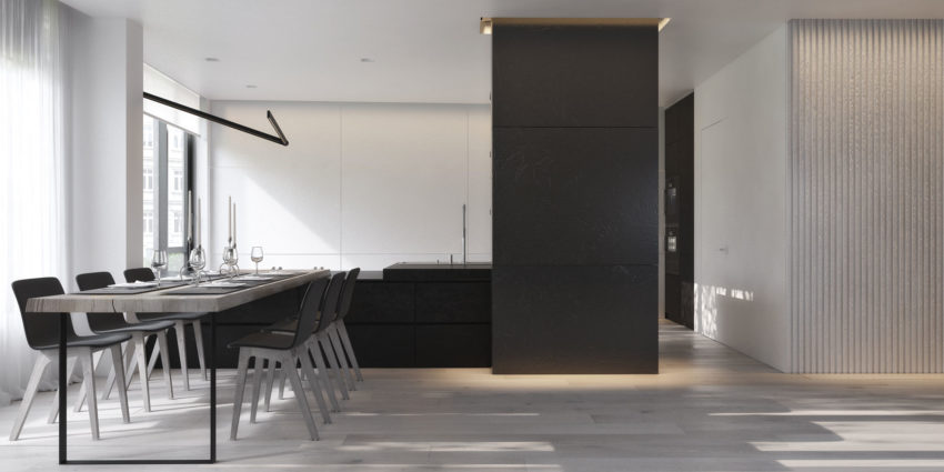 Il1 House by Igor Sirotov Architect (14)
