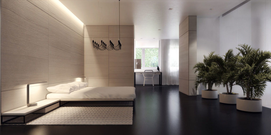 Il1 House by Igor Sirotov Architect (17)