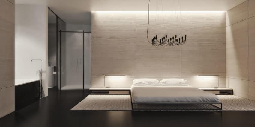 Il1 House by Igor Sirotov Architect (18)