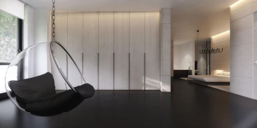 Il1 House by Igor Sirotov Architect (20)