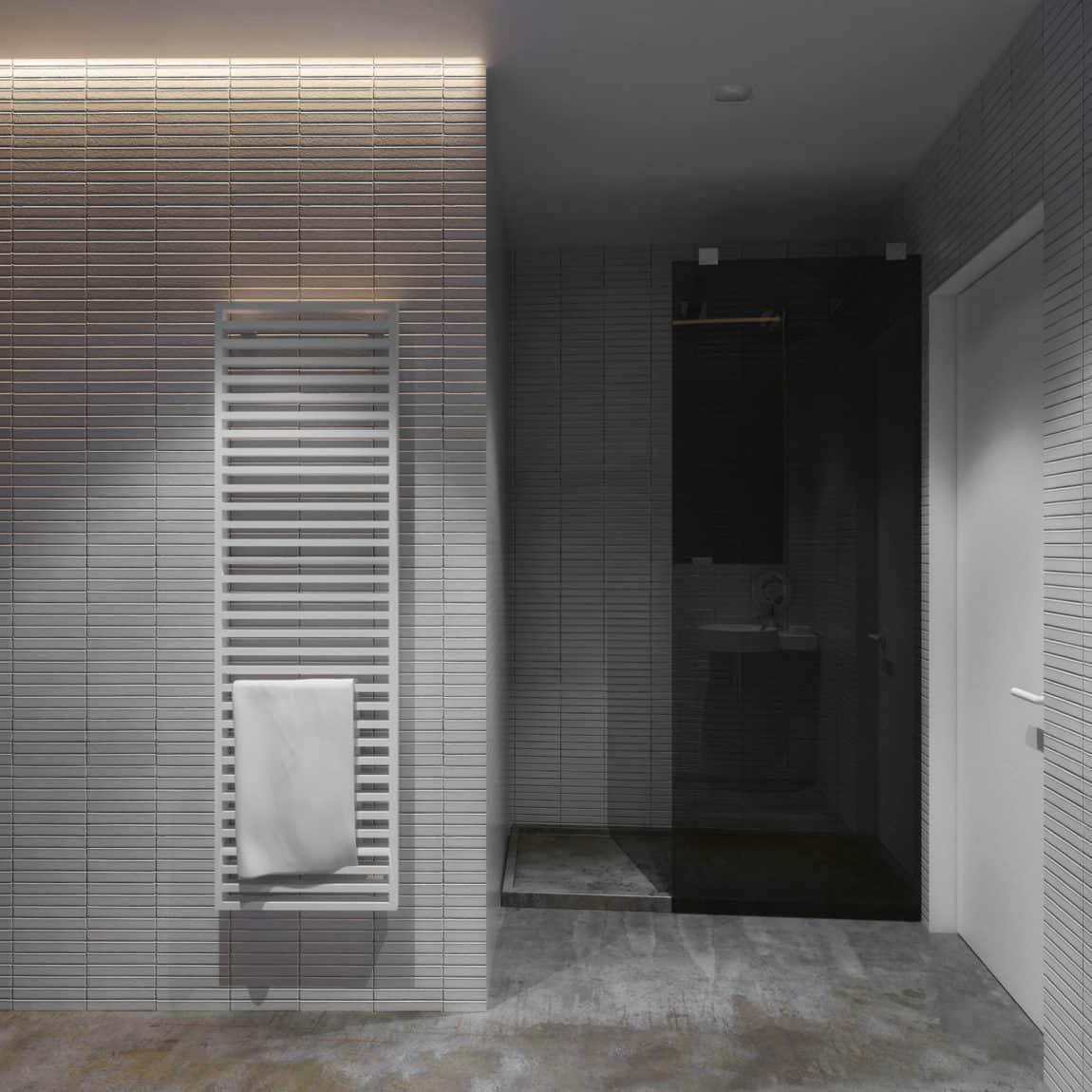 Il1 House by Igor Sirotov Architect (22)