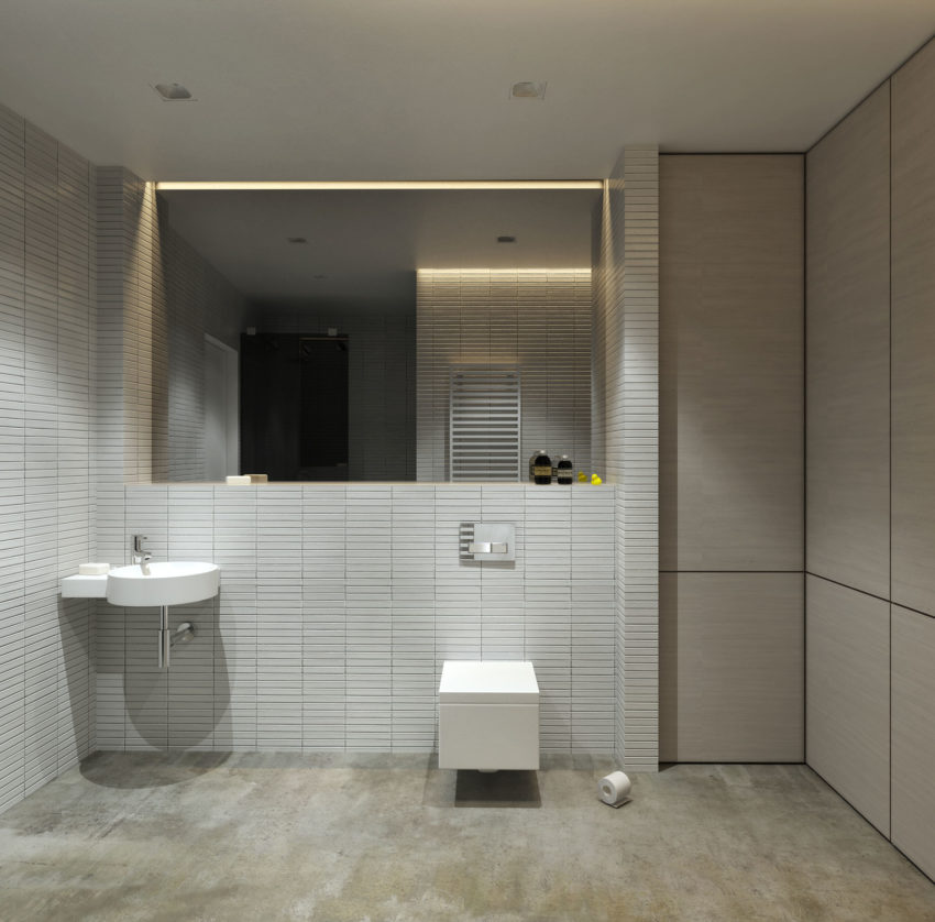 Il1 House by Igor Sirotov Architect (23)