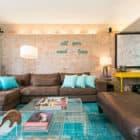 Itaim Vila House by DT Studio (5)