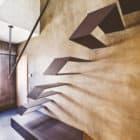 Karakoy House by Ofist (11)