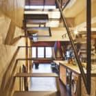 Karakoy House by Ofist (13)