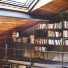 Karakoy House by Ofist (17)