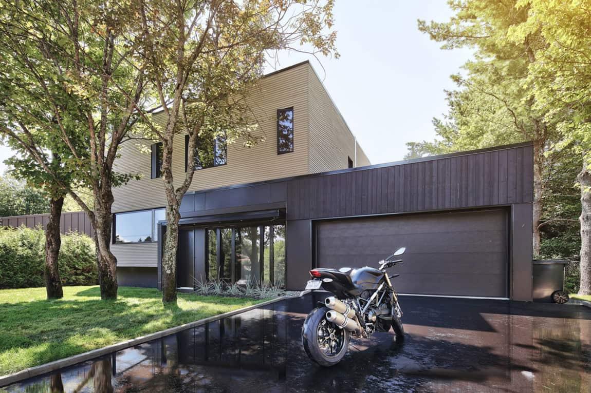 Lausanne House by Hatem+D Architecture (1)