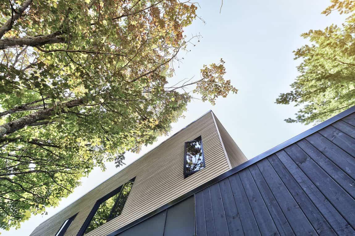 Lausanne House by Hatem+D Architecture (3)