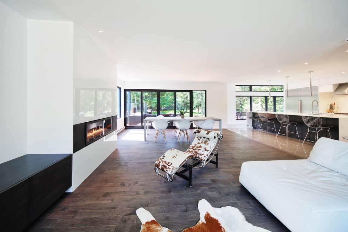 Lausanne House by Hatem+D Architecture (4)