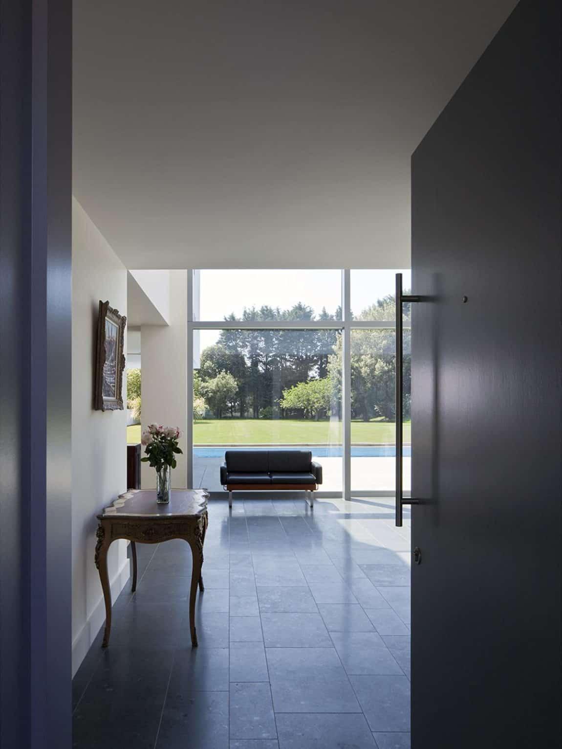 Le Foin Bas by Jamie Falla Architecture (4)