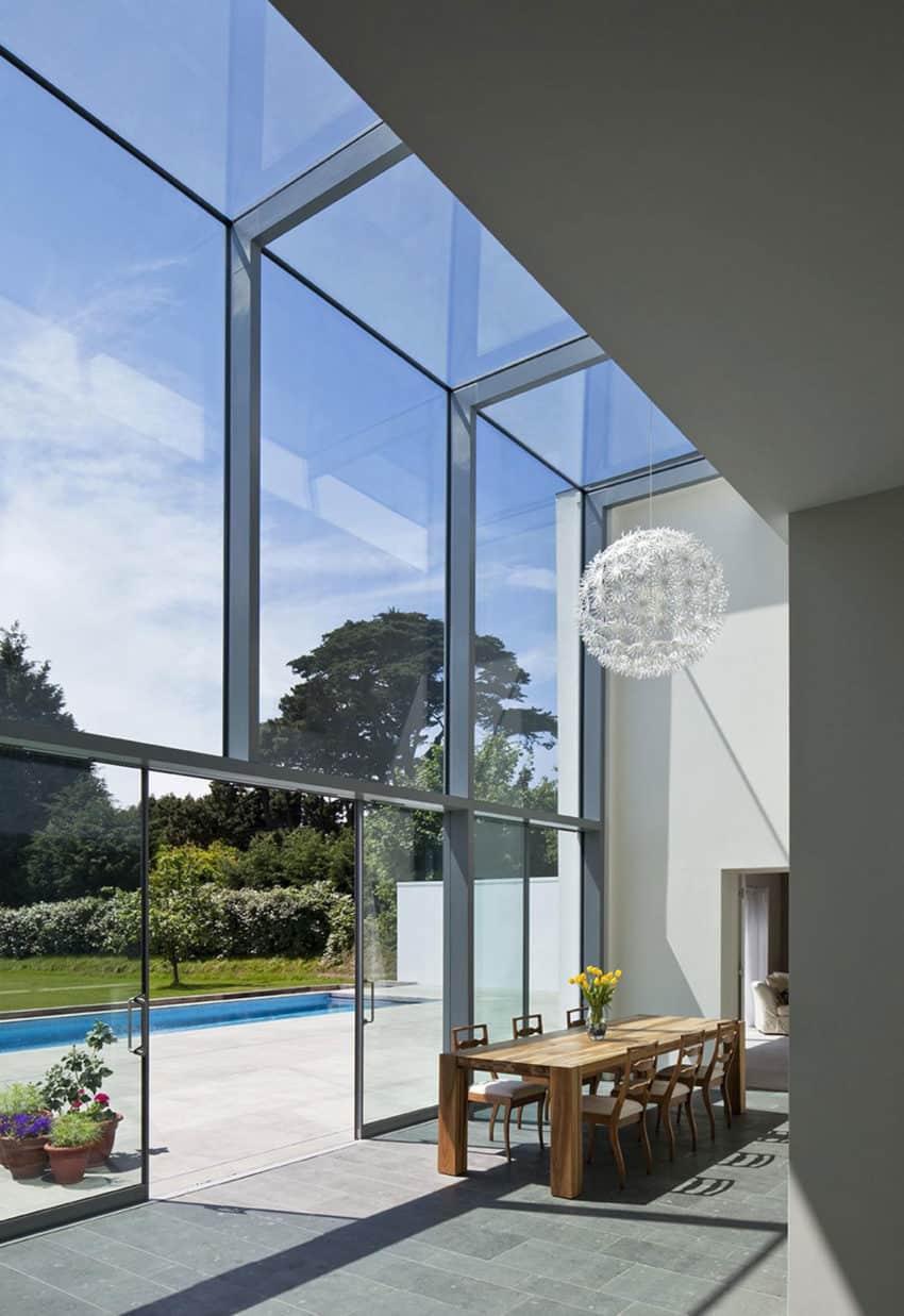 Le Foin Bas by Jamie Falla Architecture (5)
