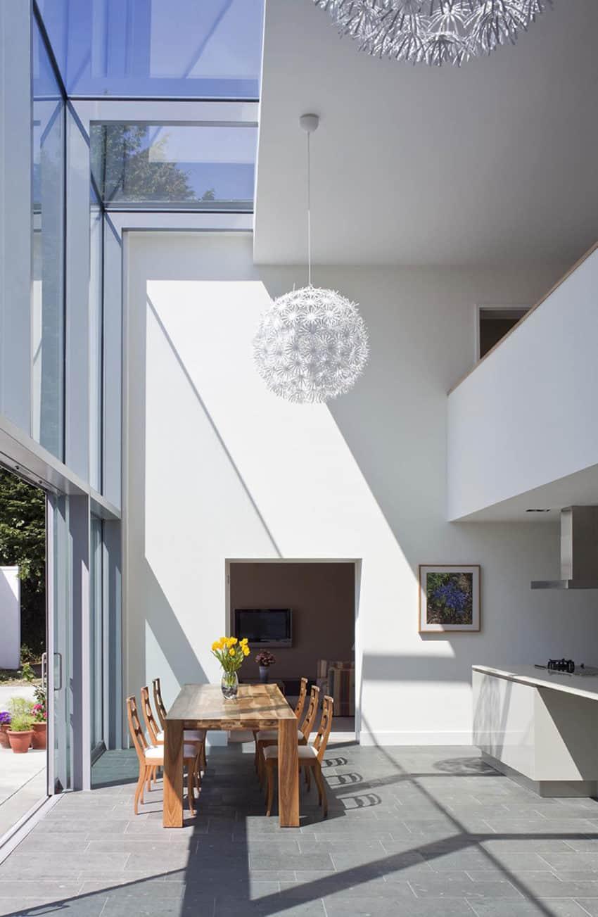 Le Foin Bas by Jamie Falla Architecture (6)