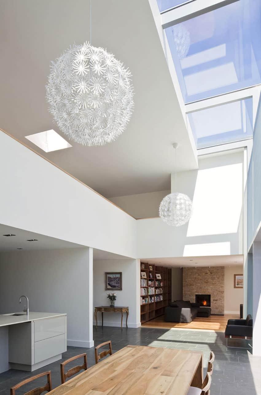 Le Foin Bas by Jamie Falla Architecture (7)