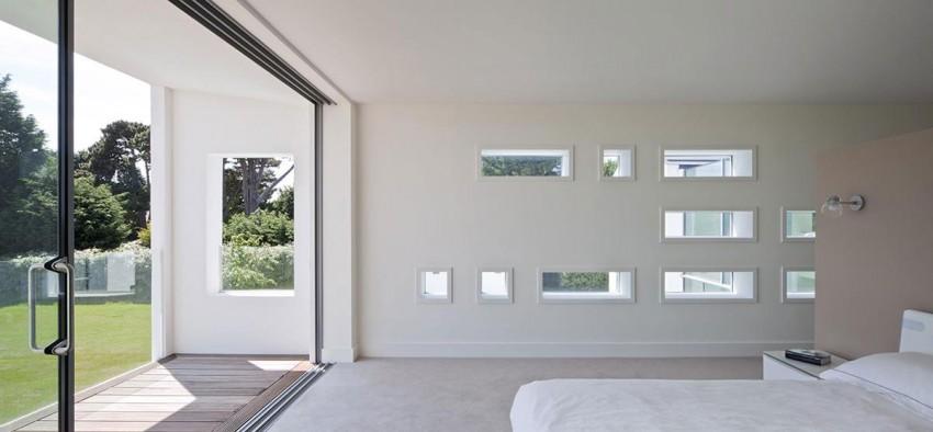 Le Foin Bas by Jamie Falla Architecture (9)