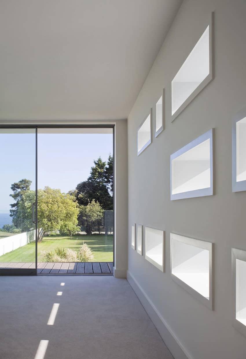 Le Foin Bas by Jamie Falla Architecture (10)