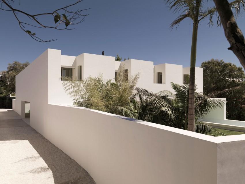 Los Limoneros by Gus Wüstemann Architects (4)