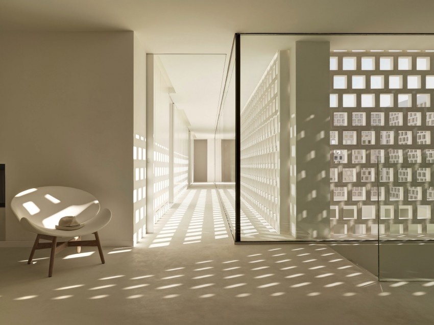 Los Limoneros by Gus Wüstemann Architects (11)