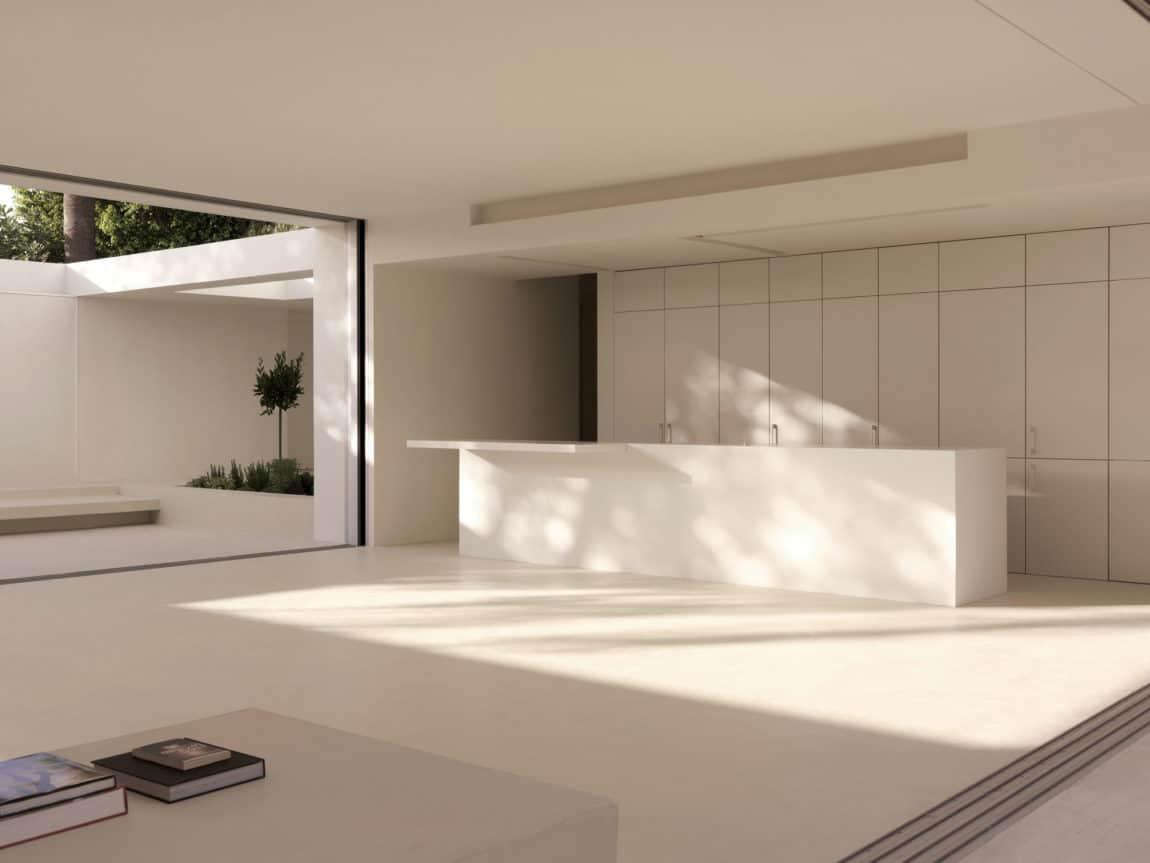 Los Limoneros by Gus Wüstemann Architects (13)