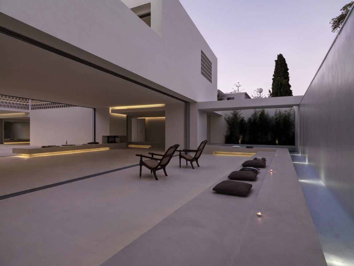 Los Limoneros by Gus Wüstemann Architects (19)