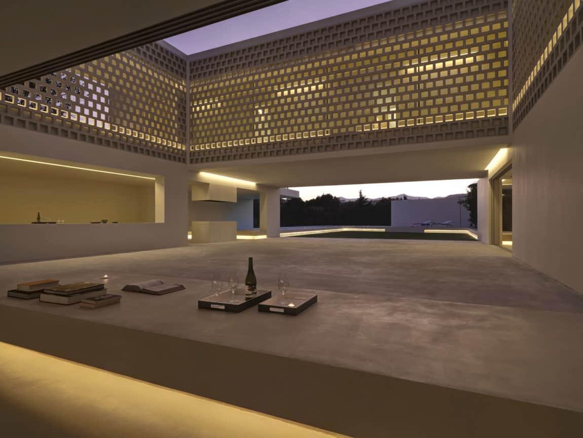 Los Limoneros by Gus Wüstemann Architects (22)