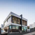 ML House by JPS Atelier (2)