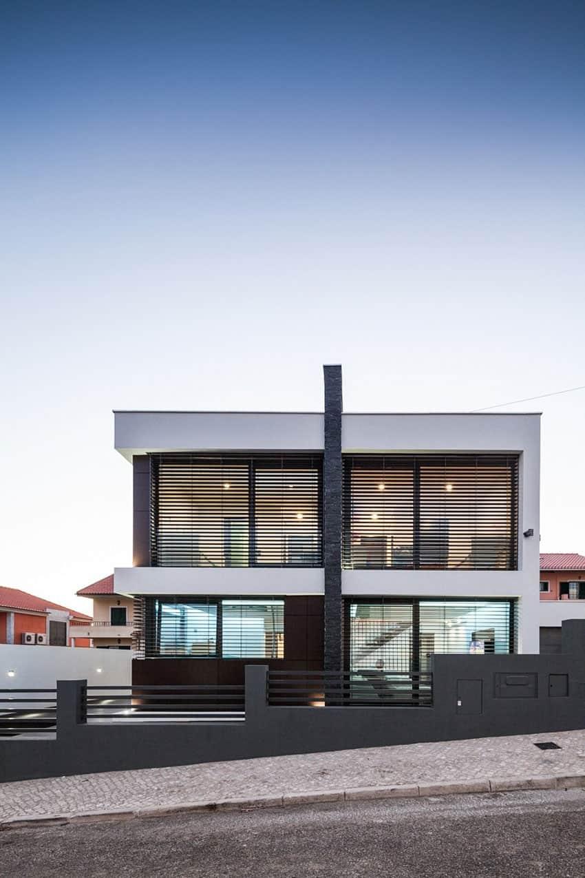 ML House by JPS Atelier (3)