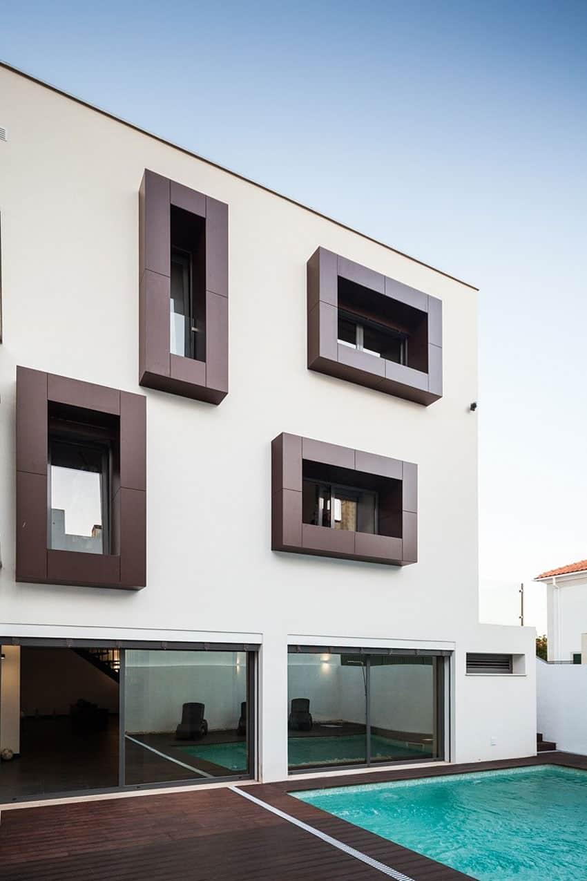 ML House by JPS Atelier (4)