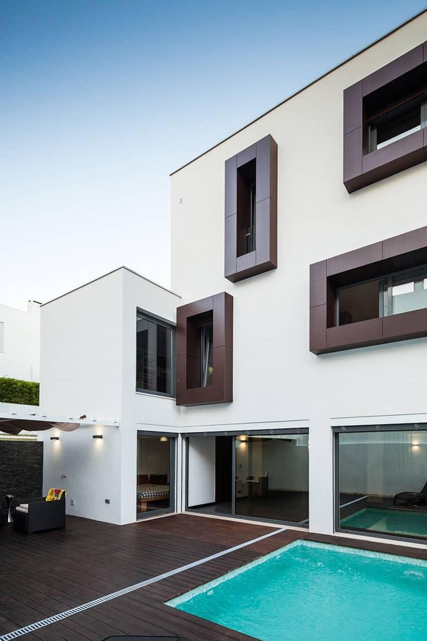 ML House by JPS Atelier (5)