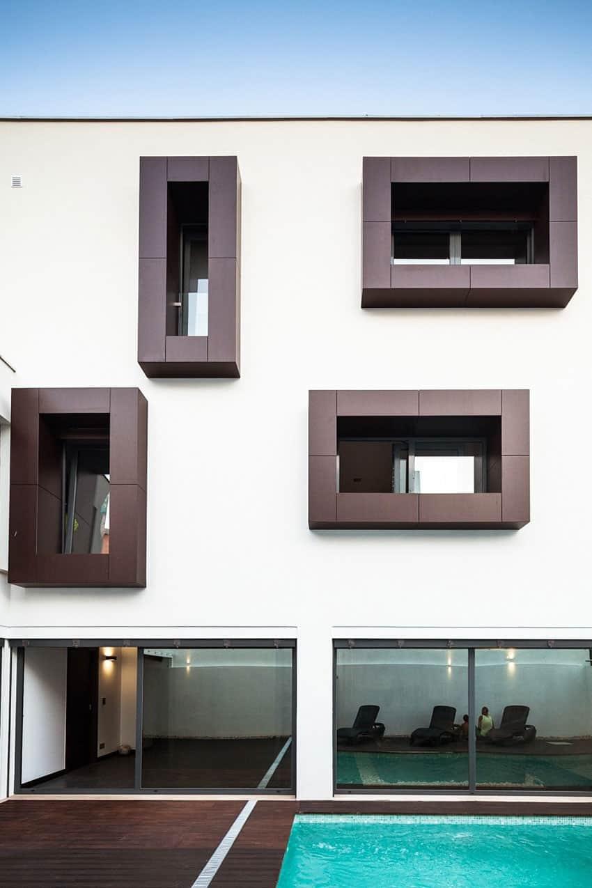 ML House by JPS Atelier (6)