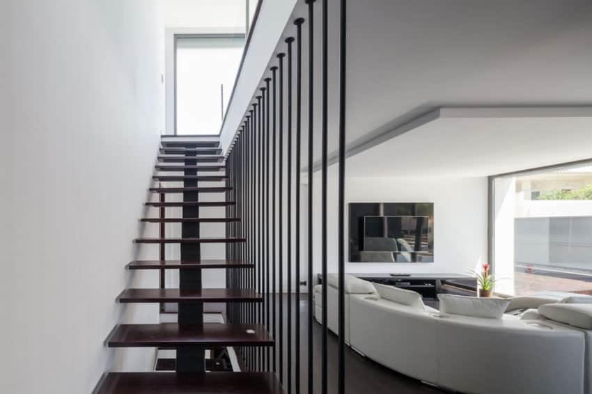 ML House by JPS Atelier (10)