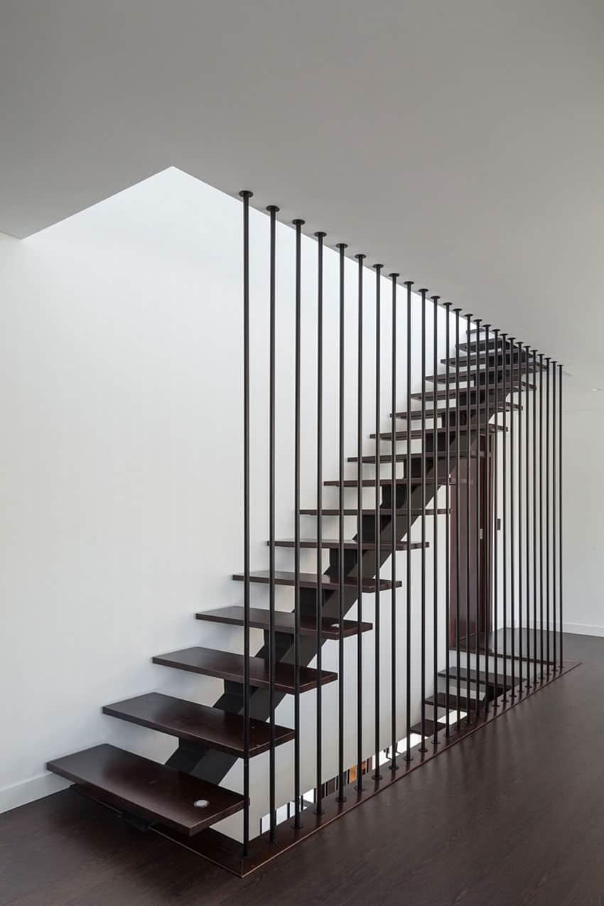 ML House by JPS Atelier (11)