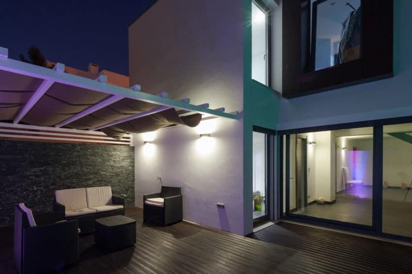 ML House by JPS Atelier (13)