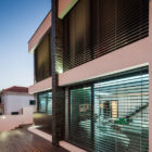 ML House by JPS Atelier (14)